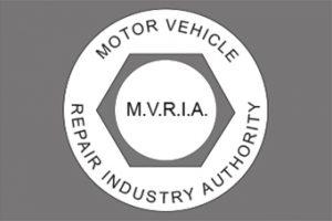 MVRIA Logo