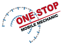 ONESTOP MOBILE MECHANIC